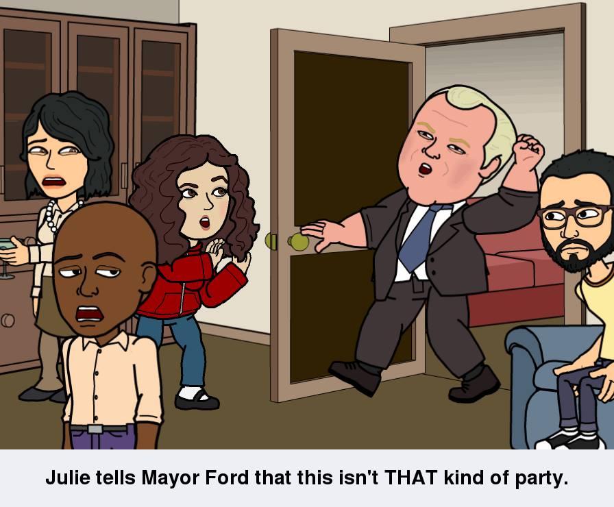 Bits_Ford